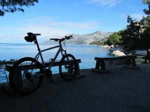 Makarska turistički drugi dio (101)